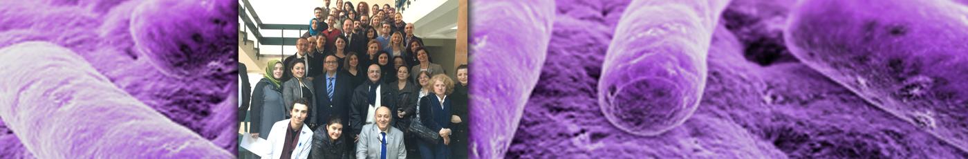 KLİMUD İstanbul Bölge Toplantısı Yapıldı!..