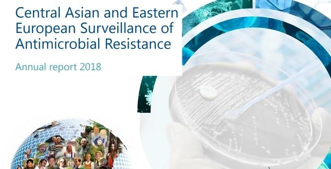 CAESAR 2018 Raporu Yayımlandı!..