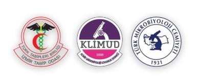 Yeni Koronavirüs ile ilgili  İzmir Tabip Odası, KLİMUD ve TMC ortak açıklama yaptı
