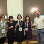 3.Ulusal Klinik Mikrobiyoloji Kongresi-2015