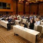 4.Ulusal Klinik Mikrobiyoloji Kongresi-2017